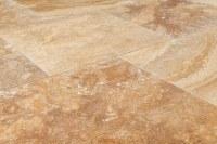 FREE Samples: Izmir Travertine Tile - Honed and Filled ...