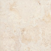The gallery for --> Limestone Tile Honed