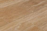 Merida Travertine Tiles - Honed Cappuccino Vein Cut / 12 ...