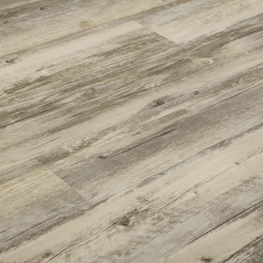Shaw Floors Luxury Vinyl Plank