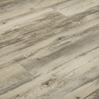 Shaw Floors Luxury Vinyl Plank