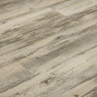 Shaw Floors Luxury Vinyl Plank - Wood Floors