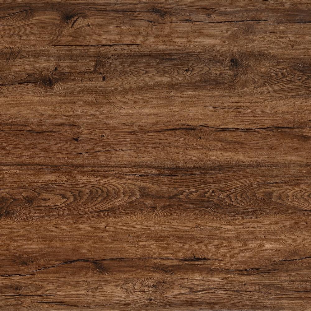 [vinyl plank flooring rustic]