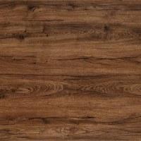 Top 28+ - Vinyl Plank Flooring Rustic - project floor ...