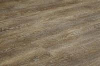 FREE Samples: Vesdura Vinyl Planks - 4.2mm PVC Click Lock ...