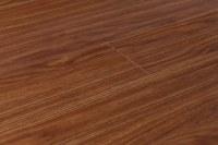 Vinyl Plank Flooring: Black Vinyl Plank Flooring