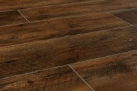 Vesdura Vinyl Planks - 9.5mm HDF Click Lock - Country Wide ...