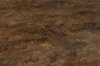 10102520-copper-slate-angle-new