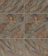 Vinyl Slate Tile Flooring | www.imgkid.com - The Image Kid ...