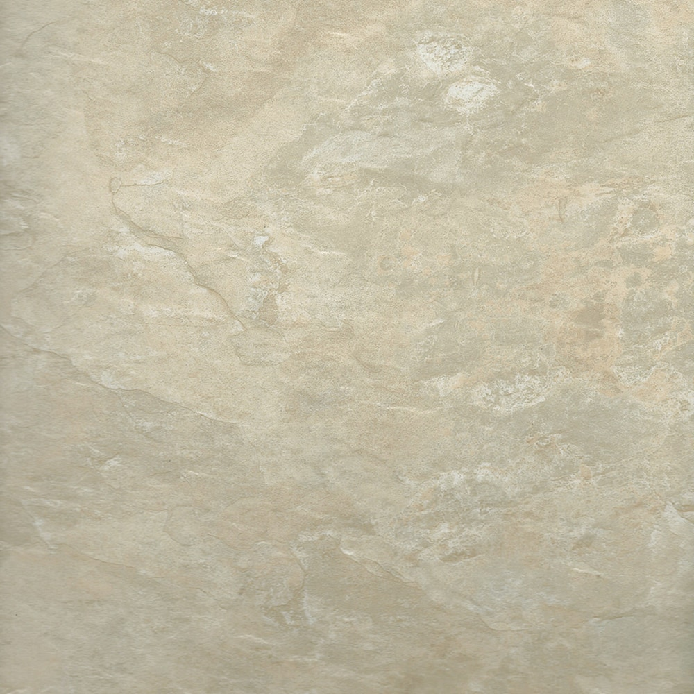 Vesdura Vinyl Tile  5mm Click Lock Stone Age Collection
