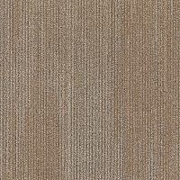 Mohawk Flooring Carpet Tiles - Plymouth Collection Tough ...