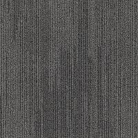 Mohawk Flooring Carpet Tiles - Plymouth Collection Leather ...