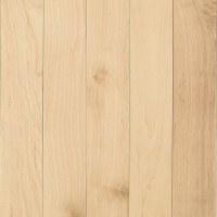 Mohawk Flooring Solid Hardwood Flooring - Randhurst ...