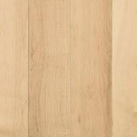 FREE Samples: Mohawk Flooring Solid Hardwood Flooring ...