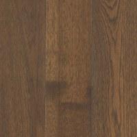 Mohawk Flooring Solid Hardwood Flooring - Travatta ...