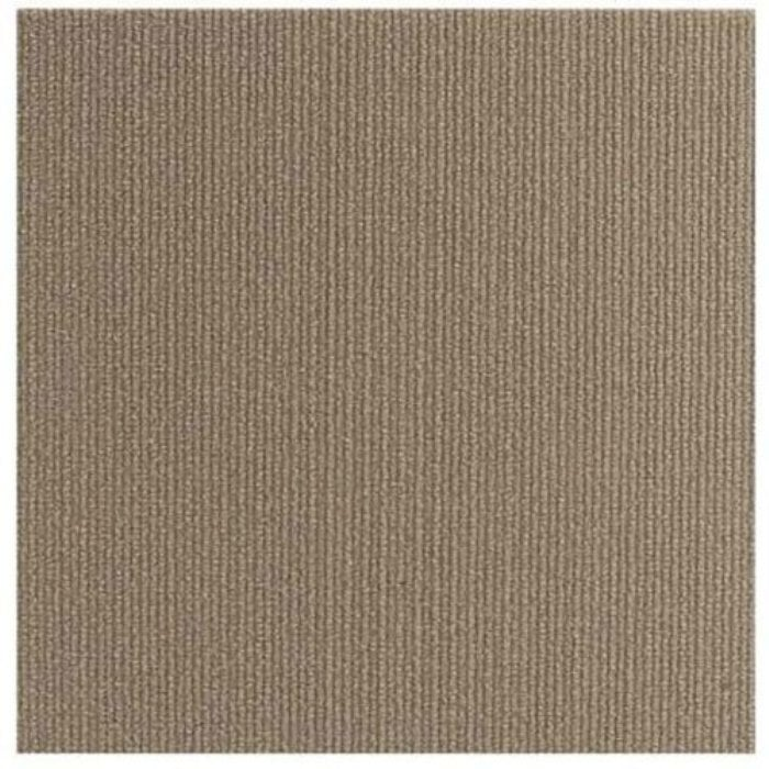 Homeworx Direct Peel And Stick Carpet Tiles 3612TN / 12 in