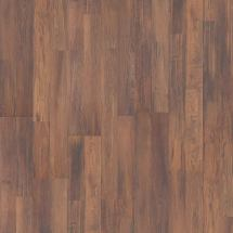 Shaw Floors Laminate Flooring - Stonegate Collection