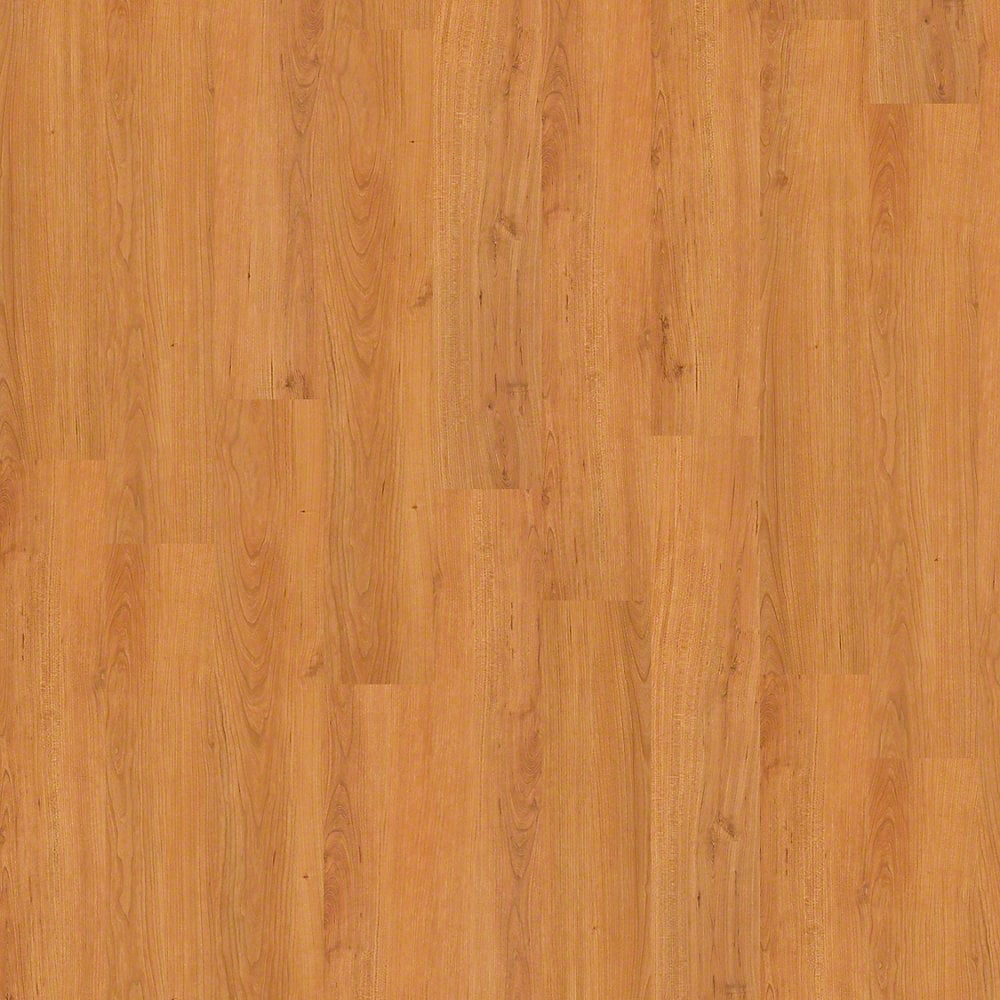 Shaw Floors Fairbanks 20 Vinyl Plank Honey Comb  6W x 36