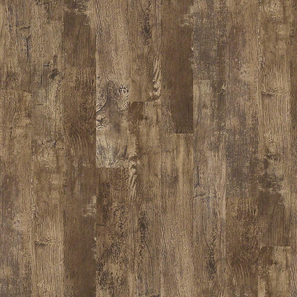 Reviews Shaw Vinyl Plank Flooring  2018 Dodge Reviews