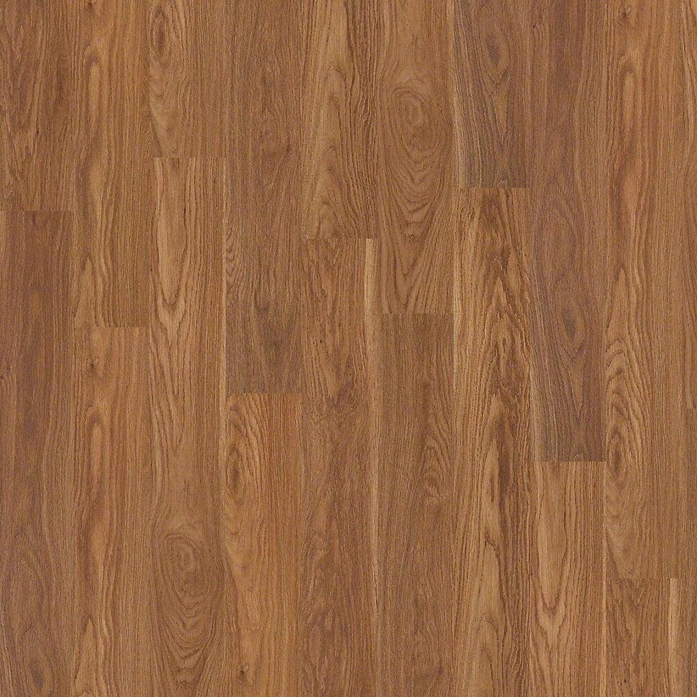 Shaw Floors Vinyl Plank Flooring  Riverwalk Collection