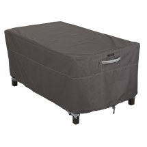 Classic Accessories Ravenna Patio Table Covers Cover