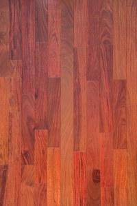 Mazama Hardwood - Andes Collection Natural / Santos ...