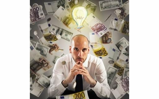 エコペイズで手数料を削減するなら仮想通貨を使おう