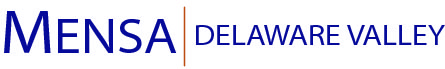 Delaware Valley Mensa