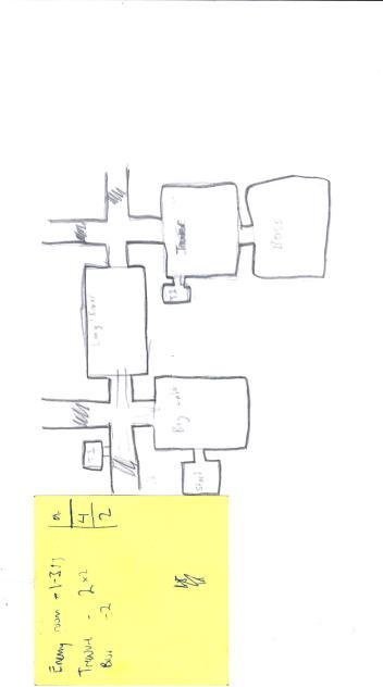 nacho_sketchbook_sewers (1)