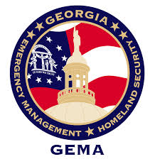 Georgia Emergency Management Agency: State Agencies Will ...