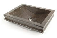 Venice Natural Stone Sink