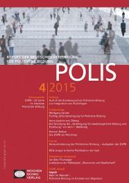 polis_4-15