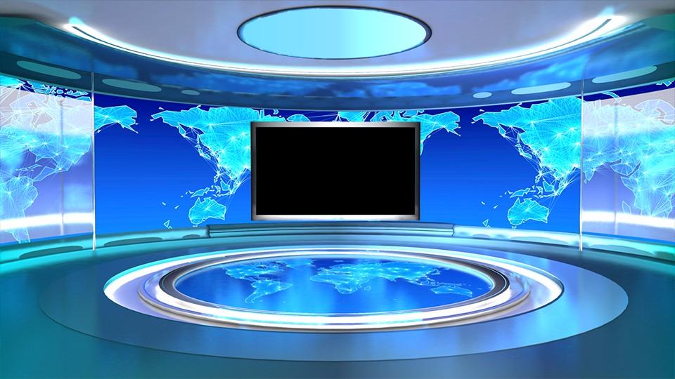Datavideo Virtualset