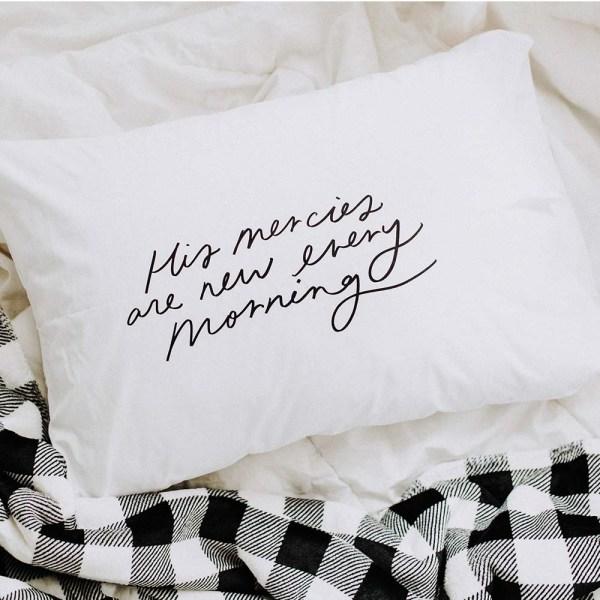 JW_pillowcase-HisMercies_02