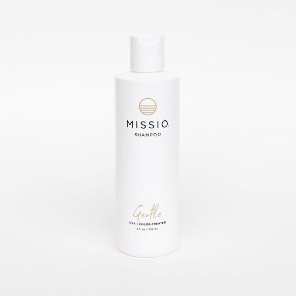MS-1021003_gentle-shampoo-8oz