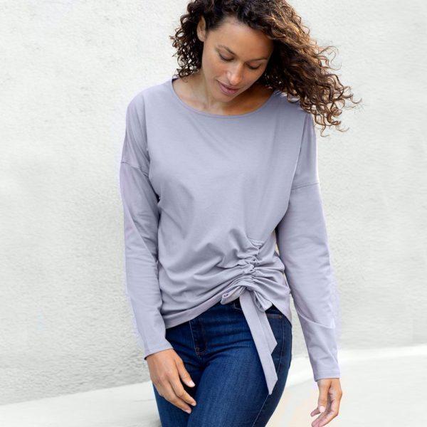 VALERIE-lilac gray 1