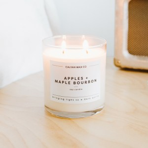 CW-1121002_Apples-MapleBourbon_A