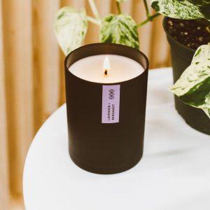 CW-1121016_Lavender-Bergamot_A