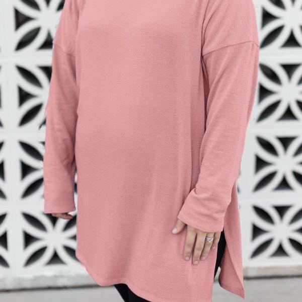 ELORA-pink-dusty-(4)