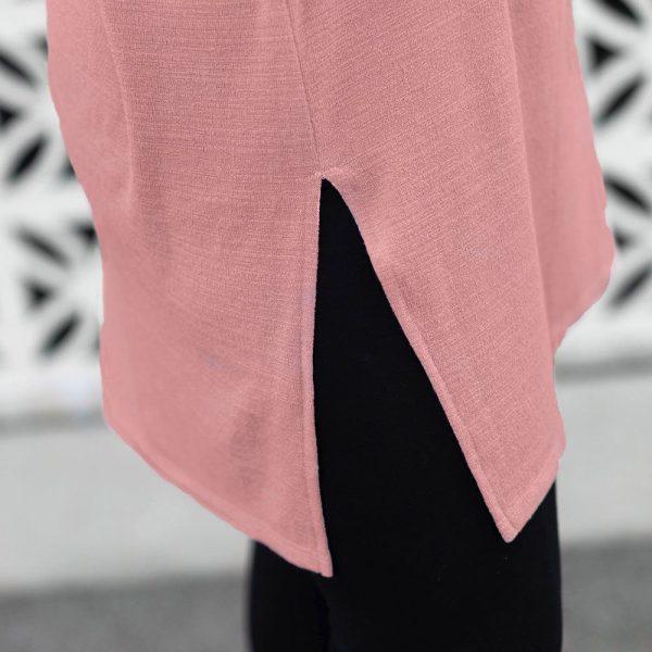 ELORA-pink-dusty-(5)