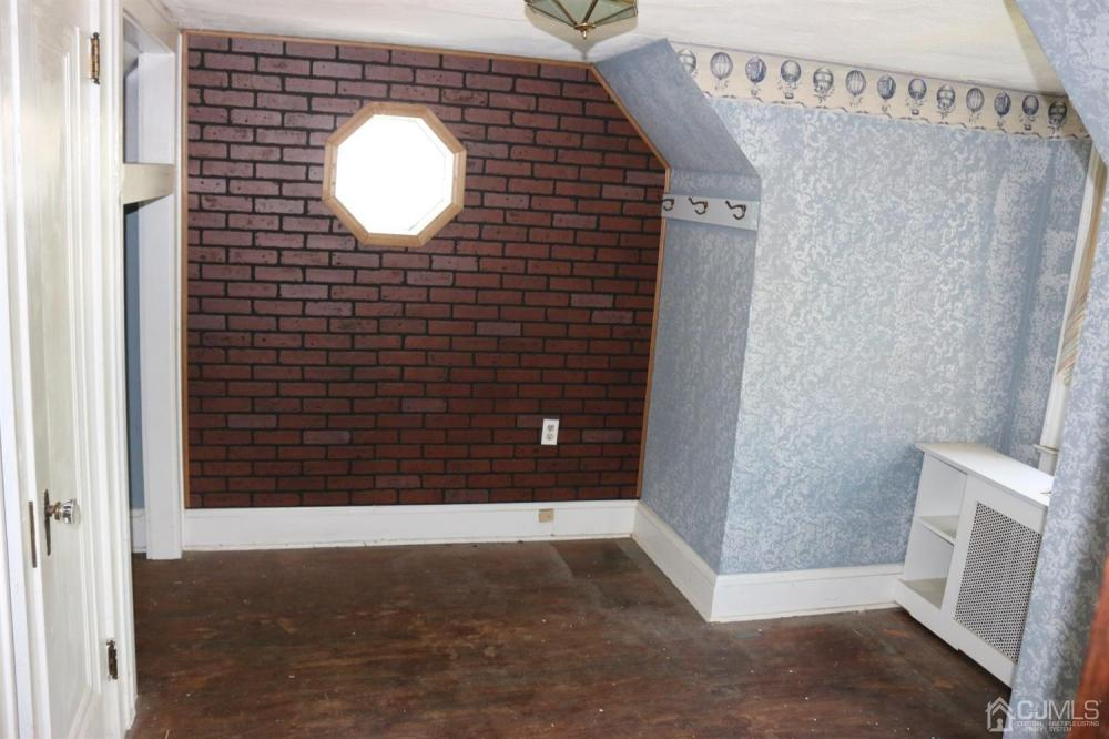 206 Central Avenue, Edison, 08817, 6 Bedrooms Bedrooms, ,4.5 BathroomsBathrooms,Residential,For Sale,Central,2116398R