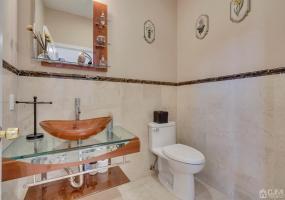 2 Matthew Manor, East Brunswick, 08816, 5 Bedrooms Bedrooms, ,4.5 BathroomsBathrooms,Residential,For Sale,Matthew,2116520R