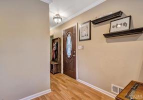 164 Burlington Avenue, Spotswood, 08884, 3 Bedrooms Bedrooms, ,2 BathroomsBathrooms,Residential,For Sale,Burlington,2116765R