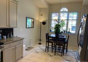 18 Ardsleigh Place, Monroe, 08831, 2 Bedrooms Bedrooms, ,2 BathroomsBathrooms,Residential,For Sale,Ardsleigh,2117176R