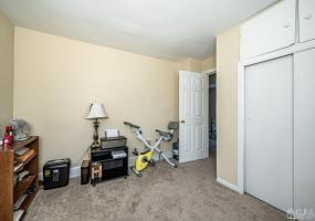 505 Walnut Street, Dunellen, 08812, 3 Bedrooms Bedrooms, ,1.5 BathroomsBathrooms,Residential,For Sale,Walnut,2116990R