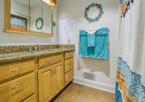 643 Gambocz Court, South Brunswick, 08852, 3 Bedrooms Bedrooms, ,1.5 BathroomsBathrooms,Residential,For Sale,Gambocz,2117194R