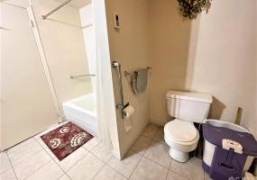 453 New Haven Way, Monroe, 08831, 2 Bedrooms Bedrooms, ,2 BathroomsBathrooms,Residential,For Sale,New Haven,2117181R