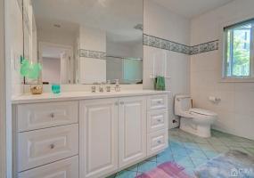 611 Park Avenue, Highland Park, 08904, 8 Bedrooms Bedrooms, ,5.5 BathroomsBathrooms,Residential,For Sale,Park,2117796R