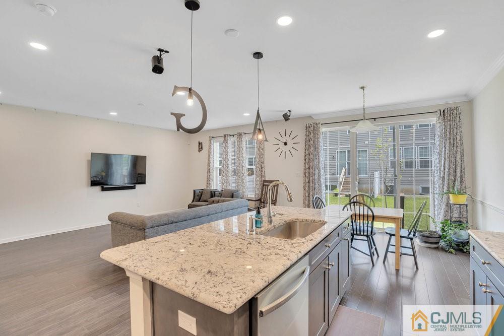15 Periwinkle Drive, Monroe, 08831, 3 Bedrooms Bedrooms, ,3 BathroomsBathrooms,Residential,For Sale,Periwinkle,2150654M