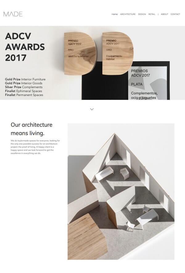 Best Online Furniture Websites